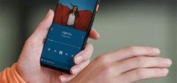 Google präsentiert Pixel 4 / XL mit RADAR-Gestensteuerung und besserer Kamera
