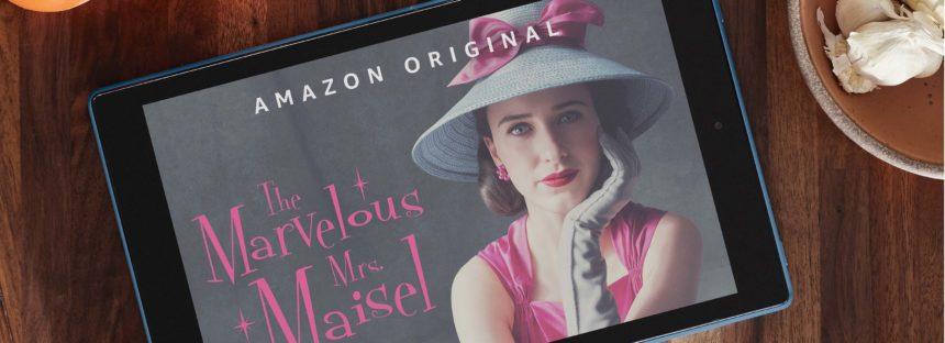Neues Amazon Fire HD 10 mit USB-C ist da: Der Falltestsieger im Duell mit dem iPad