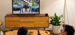Gläserner Zuschauer: Fire TV und co. schauen dem Kunden auf die Fernbedienung [Update]