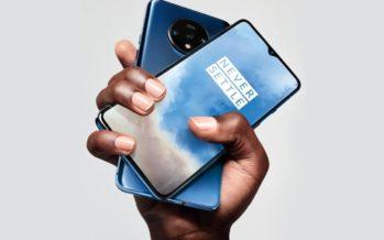 OnePlus 7T Pro vorgestellt: Ein bisschen Nachschlag für das Flaggschiff
