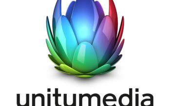 Unitymedia mit massiven Ausfällen in Süd- und Westdeutschland, Workaround hilft