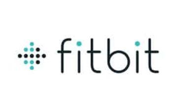 Google übernimmt Fitbit für 2,1 Milliarden Dollar und wird Wearables-Hersteller