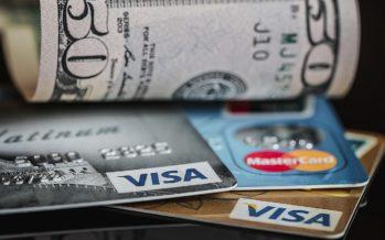 Apple Pay und Google Pay weiter im Abseits: Deutsche misstrauen der Smartphonezahlung