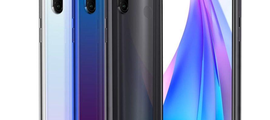 Xiaomi bringt Kamera-Wunder: Mi Note 10 schießt 108 Megapixel-Fotos