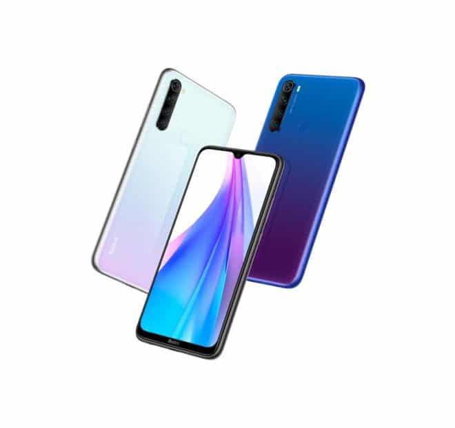 Xiaomi Mi Note 10 - Xiaomi  Xiaomi bringt Kamera-Wunder: Mi Note 10 schießt 108 Megapixel-Fotos Xiaomi Mi Note 10 Thumb 2 660x620