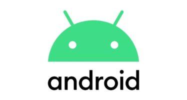 Android 8 und 9 mit Sicherheitsproblem: Apps können per NFC installiert werden