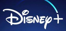 Disney+ kündigt Deutschlandstart für Ende März an